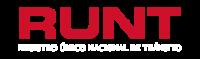 Revisión Tecno Mecánica | RUNT |CDA Canal Bogota en Cúcuta